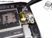 4-Asus-Zenfone--2-551ML-vymena-displeje.JPEG