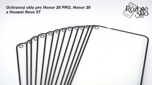Honor-20-PRO-ochranne-sklo-3D.JPEG