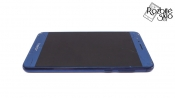 1-Huawei-Honor-8-vymena-displeje-s-dotykem.JPEG