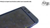 2-Huawei-Honor-8-vymena-displeje-s-dotykem.JPEG