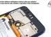 3-Huawei-Honor-8-vymena-displeje-s-dotykem.JPEG