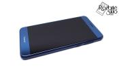 4-Huawei-Honor-8-vymena-displeje-s-dotykem.JPEG