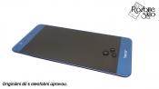 Honor-8-LCD-s-dotykem-modry-original.JPEG