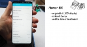 Honor-8X-vymena-displeje-3.JPEG