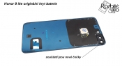Honor-9-lite-kryt-baterie-original.JPEG