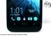 3-HTC-DEsire-601.JPEG