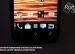 4-HTC-Desire-X.JPEG
