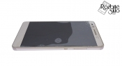 1-Huawei-Honor-7-vymena-displeje.JPEG