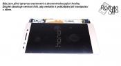 2-Huawei-Honor-7-vymena-displeje.JPEG