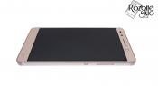 4-Huawei-Honor-7-vymena-displeje.JPEG