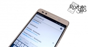 5-Huawei-Honor-7-vymena-displeje.JPEG