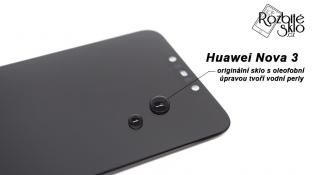 Huawei-Nova-3-originalni-displej.JPEG