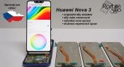 Huawei-Nova-3-propagace.JPEG