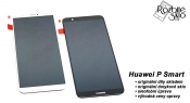Huawei-P-Smart-original-2.JPEG