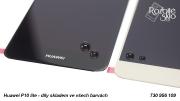 Huawei-P10-lite-propagace.JPEG