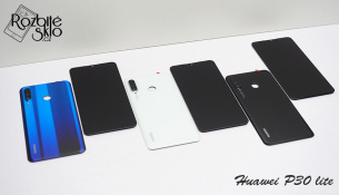 01-Huawei-P30-lite-displeje-a-kryty.JPEG