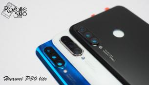 02-Huawei-P30-lite-kryty-baterie.JPEG