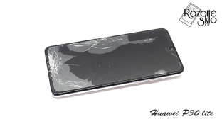 03-Huawei-P30-lite-vymena-displeje.JPEG