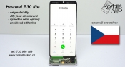 04-Huawei-P30-lite-vymena-displeje.jpg