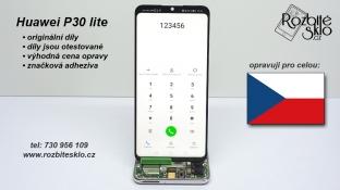 04-Huawei-P30-lite-vymena-displeje.JPEG