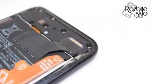 Huawei-P40-lite-vymena-displeje-5.JPEG