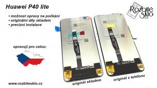 Huawei-P40-lite-vymena-displeje.JPEG