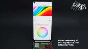 Huawei-P40-lite-vymena-displeje-2.JPEG