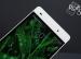 5-Huawei-P8-lite-vymena-displeje.JPEG