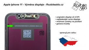 Iphone-11-vymena-displeje-02