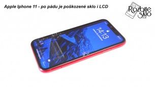 Iphone-11-vymena-displeje-03
