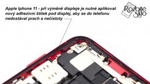Iphone-11-vymena-displeje-04
