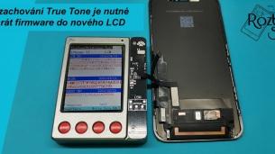 Iphone-11-vymena-displeje-05