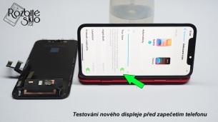 Iphone-11-vymena-displeje-06