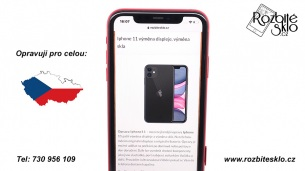 Iphone-11-vymena-displeje-07
