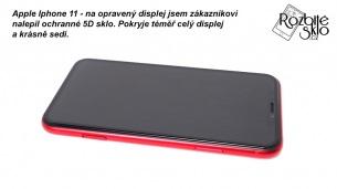 Iphone-11-vymena-displeje-08