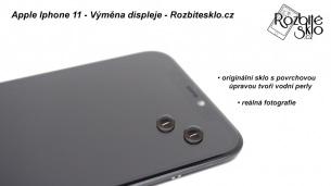 Iphone-11-vymena-displeje