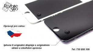 Iphone-6-vymena-displeje-01