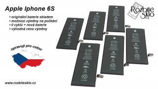 Iphone-6S-originalni-baterie.JPEG