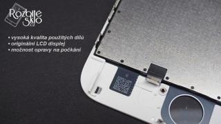 Iphone-6S-vymena-displeje-1.JPEG