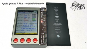 Iphone-7-Plus-vymena-baterie-original.JPEG