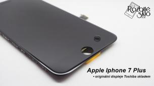 Iphone-7-Plus-vymena-displeje-2.JPEG
