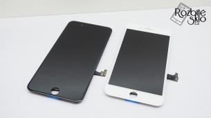 Iphone-7-Plus-vymena-displeje-3.JPEG