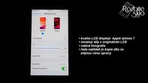 01-Iphone-7-vymena-displeje.JPEG