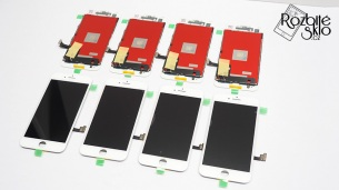 Iphone-7-vymena-displeje-01.JPEG
