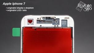 Iphone-7-vymena-displeje-02.JPEG