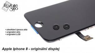 Iphone-8-originalni-displej-s-dotykem-01.JPEG