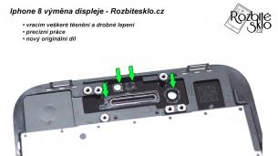 Iphone-8-vymena-displeje-04