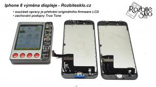 Iphone-8-vymena-displeje-05