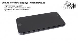 Iphone-8-vymena-displeje-06