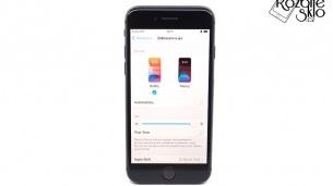 Iphone-8-vymena-displeje-07